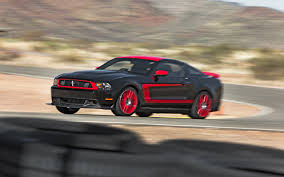 2012 laguna seca mustang for sale refreshing or revolting ford shelby gt350 vs ford mustang 302