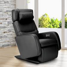 Recliner Chair Small Chair Small Leather Rocker Recliner Small Recliner Chair