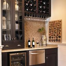 living room bars living room built ins with wet bar design ideas pictures remodel