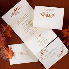 send and seal wedding invitations send and seal wedding invitations send and seal wedding