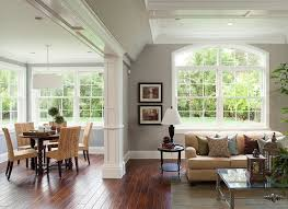 colonial style homes interior colonial style interior decorating youtube