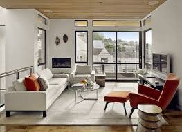 livingroom layouts living room layout living room design layout ideas for living space