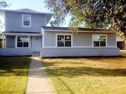 4 room house dallas tx 4 bedroom homes for sale realtor