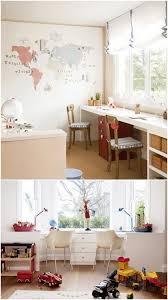 canap駸 chez but 60 best home homework space images on child room kid