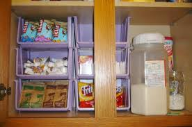 how to organize my kitchen cabinets kitchen how to organize my