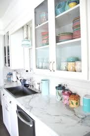 how to paint formica kitchen cabinets formica kitchen cabinets mistr me