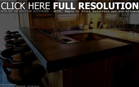apartments kitchen bar countertop appealing small apartment