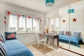 American Bedroom Design American Theme Bedroom Houzz