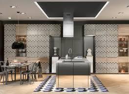cuisine nolte prix 8 best cuisines noires images on black kitchens black