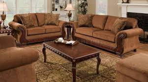 100 maxwell track arm sofa ravishing restoration hardware