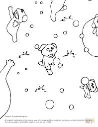 dr seuss u0027 lorax coloring pages free coloring pages