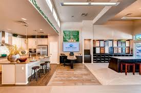 Home Design Center Design Center Richfield Homes