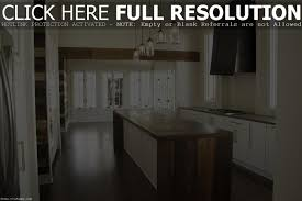 kitchen cabinets columbus reclaimed kitchen cabinets columbus ohio home furniture decoration