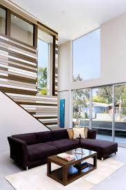 40 manifold contemporary living room ideas that inspire