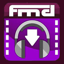 downloader apk for android fast downloader version 1 3 apk for android