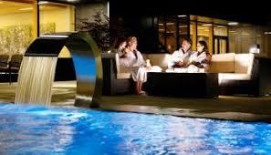 wellness design hotel wellness hotel in austria vorarlberg sonne mellau