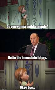 Lds Conference Memes - top 25 byu memes