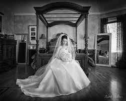 Wedding Photographers Chicago Top Wedding Photographers In Chicago Wedding Photography