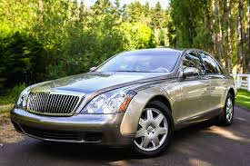 lexus of bellevue meet our staff pre owned 2004 maybach 57 swb 4dr car in bellevue 4305p jaguar