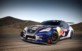 subaru rally wallpaper hyundai racing cars picture gallery and history hyundai racing