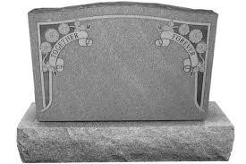 headstone designs inventory cemetery memorials headstones tombstones