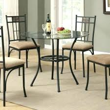 kitchen tables for sale near me counter height kitchen tables small spaces furniture dining room set