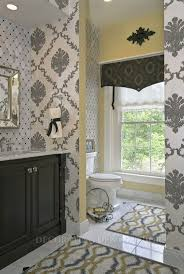 Decorating Den Interiors by 31 Best Draperies And Side Panels Images On Pinterest Side