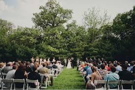 outdoor wedding venues omaha wedding venues omaha ne wedding venues wedding ideas and