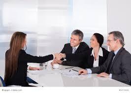vorstellungsgespräche führen vorstellungsgespräche erfolgreich führen das können sie lernen
