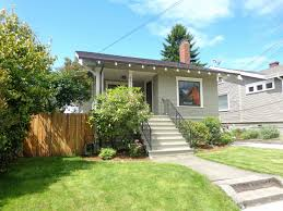 small prairie style house plans terrific modern craftsman style house plans ideas best inspiration