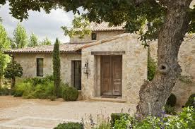 home exterior design studio landscape architecture by bill bauer the garden design studio