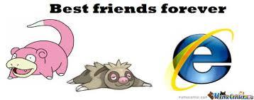 Poke Meme - pokememe by leqsob meme center