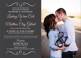 wedding invitations utah wedding invitations utah wedding invitations utah and graceful