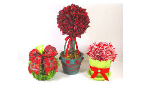 Deco Christmas Decorations Wholesale by How To Make A Front Porch Christmas Tree Easy Crafts And