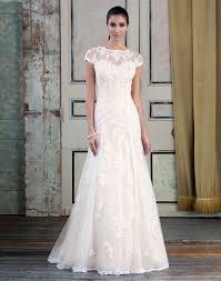 vintage wedding dresses uk vintage wedding dresses wedding planner and decorations