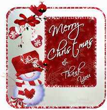 merry thank you pictures photos and images for