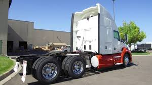 2014 kw t680 multiple 2015 kenworth t680 52 u0027 commercial truck sleepers for sale