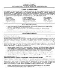 exles of general resumes general resume exles pers resume template general thumb jobsxs