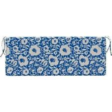 Home Decorators Outdoor Cushions by Cushions Home Decorators Collection Bench Cushions Outdoor