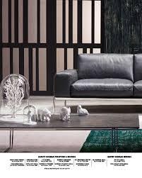 home u0026 decor malaysia magazine february 2017 scoop