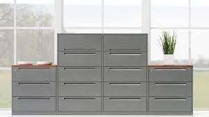 Hirsch Filing Cabinet Lock by Hirsch Filing Cabinet Instacabinet Us