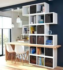 rangement bureau pas cher rangement de bureau meuble bureau rangement category a moody s home
