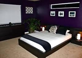 black bedroom decor purple and black bedroom ideas purple and black bedroom decorating