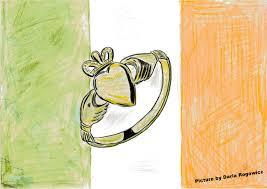 galway ring claddagh ring claddagh national school galway