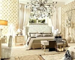 anthropologie home decor ideas fantastic anthropologie home decor wallpaper home design gallery