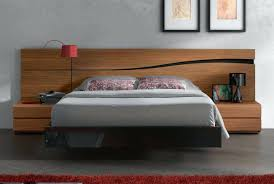 Lifting Bed Frame by Arch Bed Frame Bedding High End Wooden Platform Bed Frame With