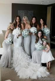 light gray bridesmaid dresses light gray bridesmaid dresses 2016 2017 b2b fashion