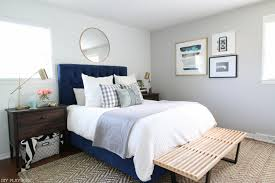 Paint Colours For North Facing Rooms by Rookie Review Our Paint Colors Diy Playbook
