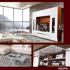 Tv Furniture Designs Living Room Furniture Designs Tv Cabinets Living Room Furniture