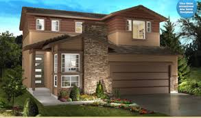 Craftsman Style Architecture by Is Craftsman Style Architecture Your Thing Stepping Stone